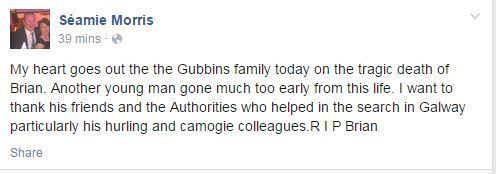 Brian Gubbins (John), 49 - South Glens Falls, NY ...
