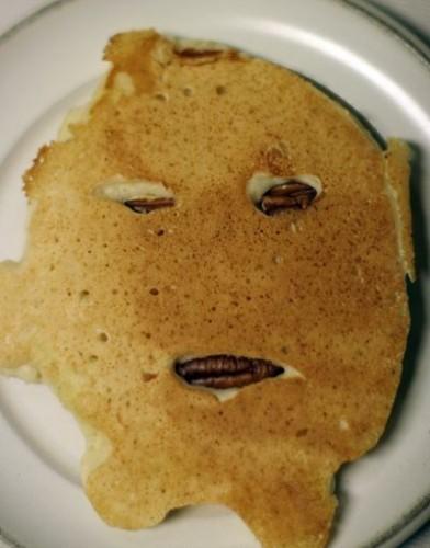 craftfail-pancake