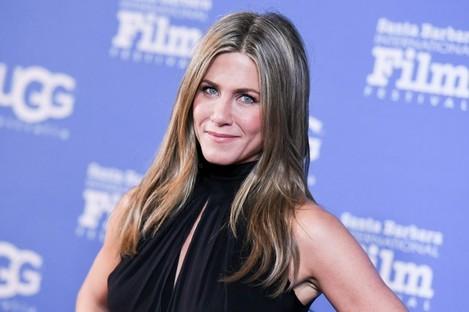Santa Barbara International Film Festival - Montecito Award