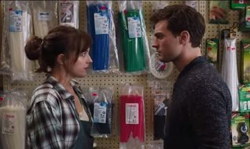 fifty-shades-hardware-3