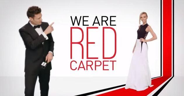 eredcarpet