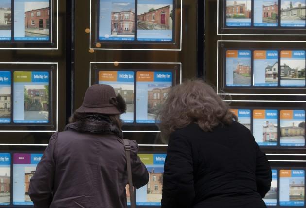 Looking in Auctioneers Windows