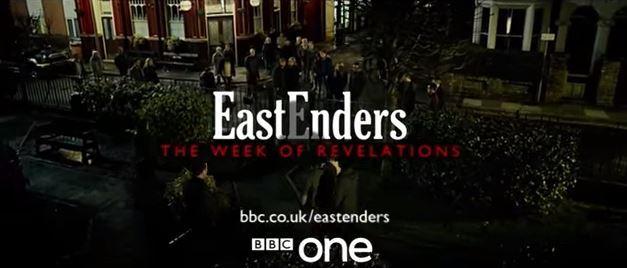 eastenders-4