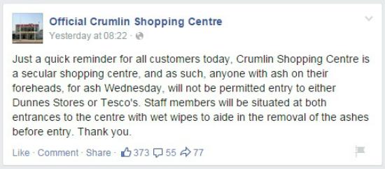 crumlin3