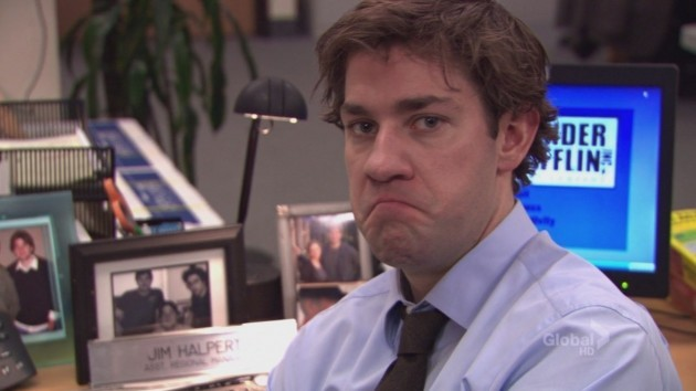 Jim-in-Stress-Relief-jim-halpert-3947427-1280-720