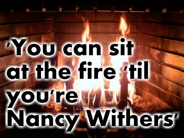 nancywithers