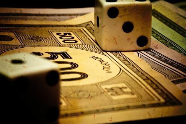 monopoly-money-3