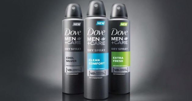 a-549-bottle-of-dove-dry-spray-antiperspirant-and-another-bottle-of-dove-mencare-antiperspirant