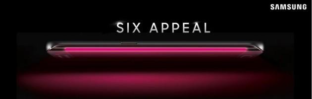 Tmobile six appeal