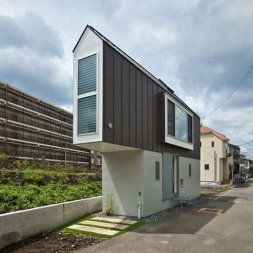 japanese apartment - 5