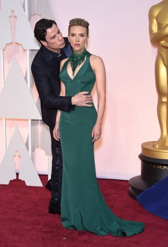 the-87th-academy-awards-arrivals-los-angeles-48-339x500