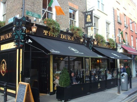 The-Duke-Dublin