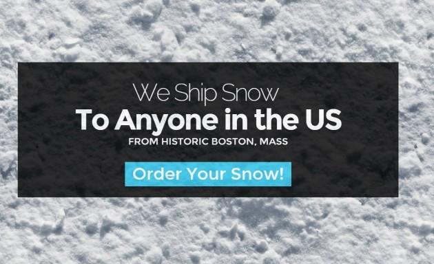 snowyo