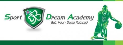Sport Dream Academy