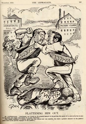 191311-223