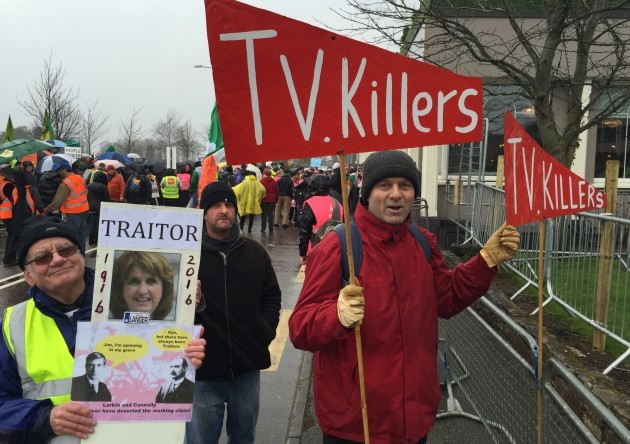 tv killers