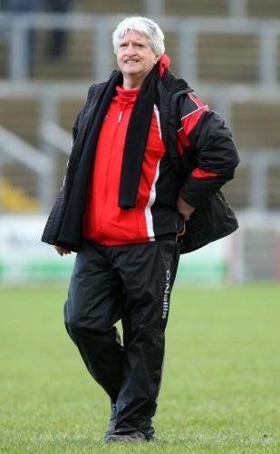 Brian McIver
