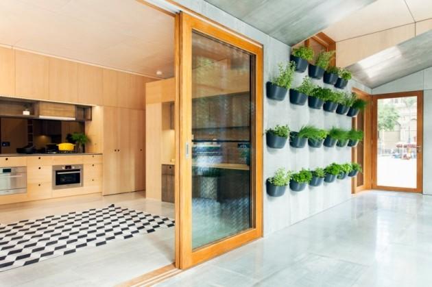 carbon positive house - 5