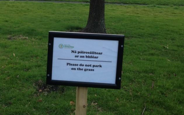 keep-off-the-grass-crop-2