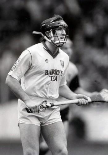 Brian Corcoran 1993