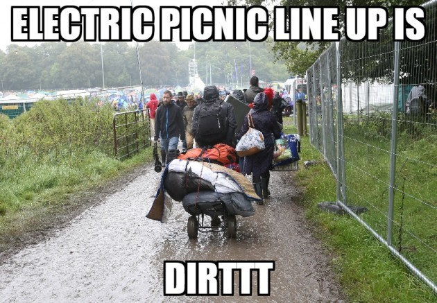 picnic13
