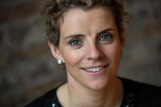 Valerie Mulcahy