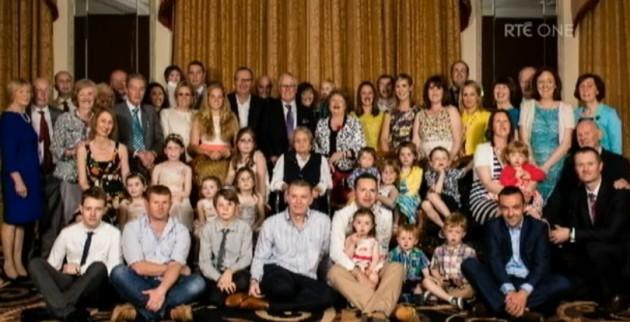 family-21-630x322