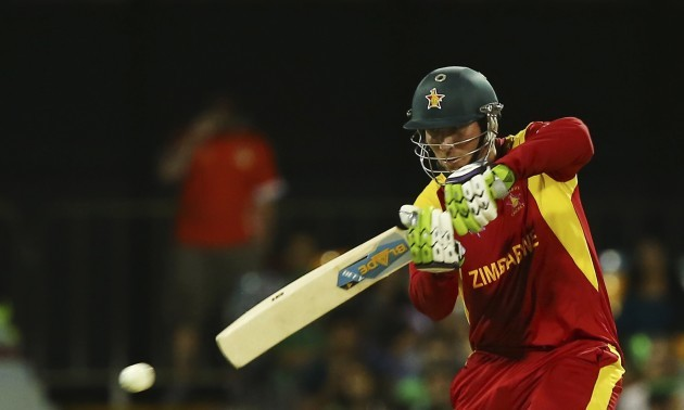Cricket WCup Pakistan Zimbabwe
