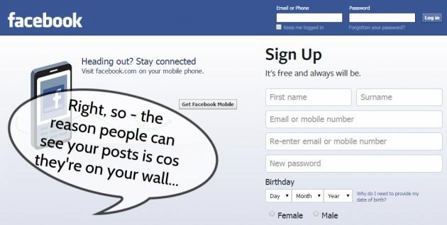 facebookmam