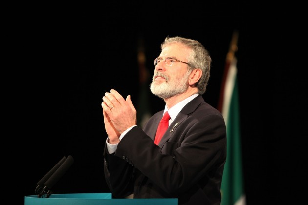 42912220723 Just how damaged is Gerry Adams  · TheJournal.ie