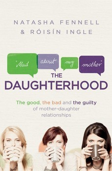 daughterhood-9781471135309_lg