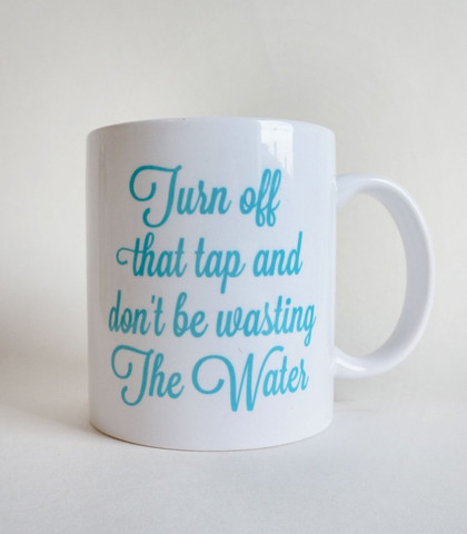 water-mug-800x915_large