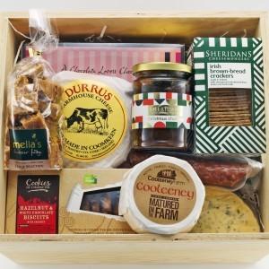 H4-IRISH-FOOD-BOX-300x300