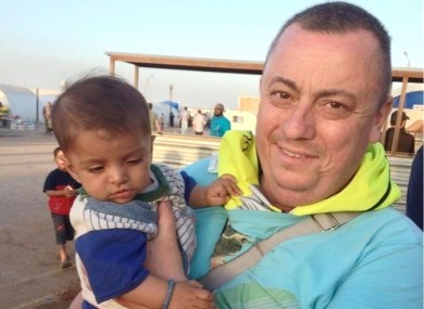 alan-henning-family-statement-islamic-state-390x285