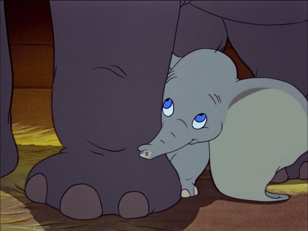 here s what we know about the controversial live action dumbo so far