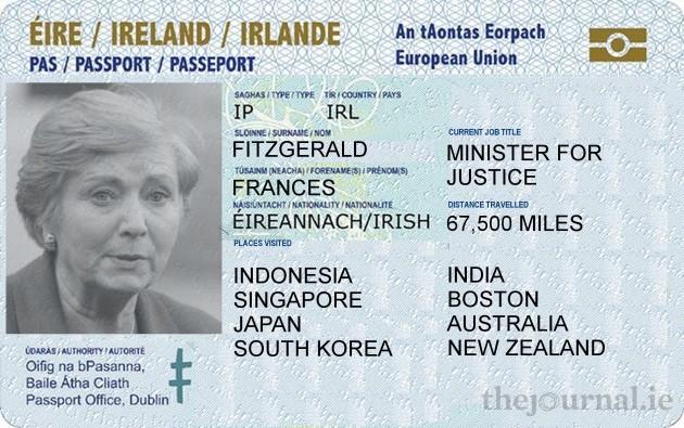passportfitzgerald