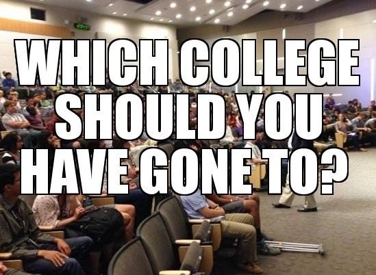 collegecover