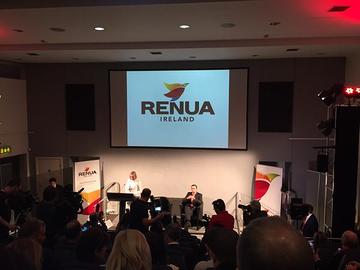renua_360 (1)