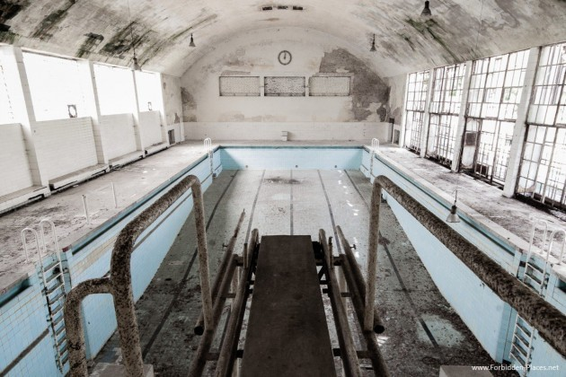 a-indoor-pool-allowed-swimmers-and-divers-to-practice-and-relax-before-competition-it-now-sits-empty-and-unused