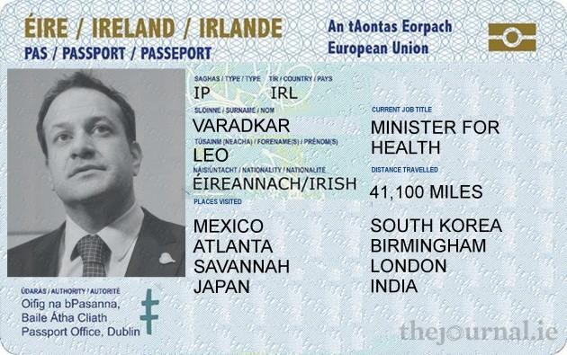 passportvaradkar