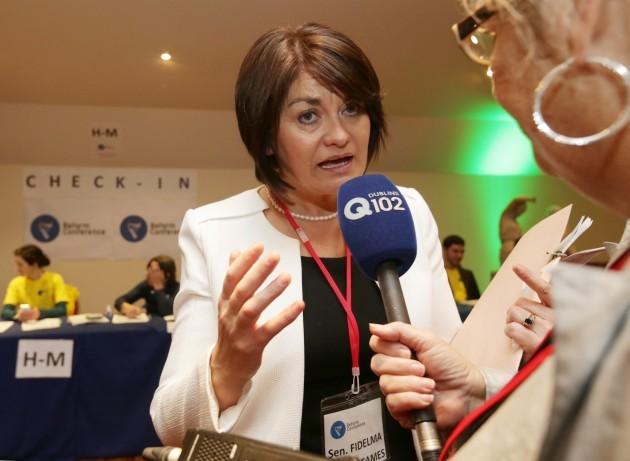 Reform Alliance Conferences