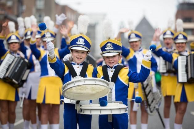 Band Parade Limk 0004