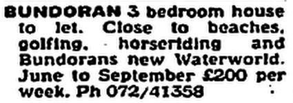 bundoran 01-April-1993