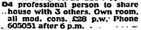 D4 - 16 Oct 1992