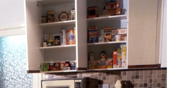 the_1980s_kitchen view