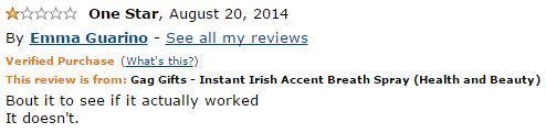 accent6