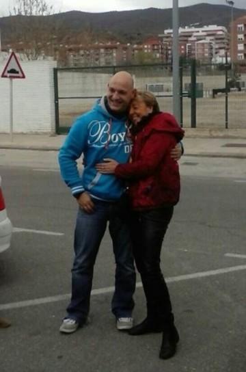 Yeny Zaera - Photos from Yeny Zaera's post   Facebook