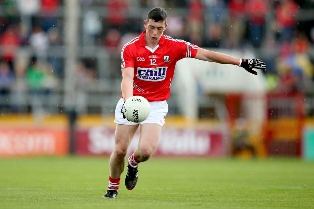 Sean O'Donoghue