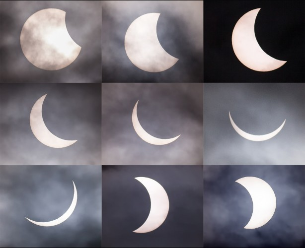 Eclipse-Collection
