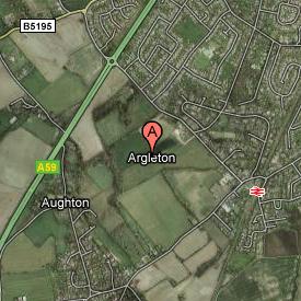 Argleton_-_Google_Maps_1257569106217